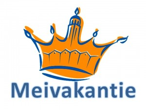 Meivakantie-300x225